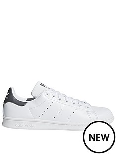 adidas-originals-stan-smith-leather