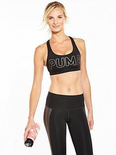 puma-pwrshapenbspforever-sports-bra-blacknbsp
