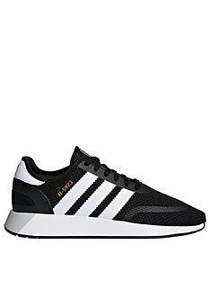 adidas-originals-n-5923-blacknbsp