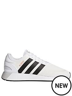 adidas-originals-adidas-originals-n-5923
