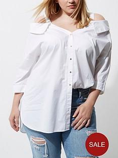 ri-plus-bardot-shirt
