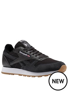 reebok-classic-cl-leather-essentials