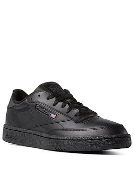 reebok-classic-club-c-85-essentials