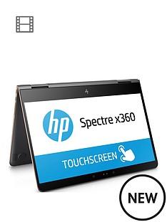 hp-spectre-x360-13-ac002nanbspintelreg-coretrade-i7nbsp8gb-ramnbsp512gb-ssd-133innbspfull-hd-touchscreen-2-in-1-laptop-silver
