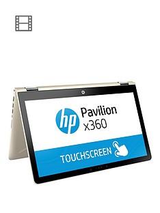 hp-pavilion-x360-15-br018na-intelreg-pentiumregnbsp4gb-ramnbsp1tb-hard-drive-156in-touchscreen-2-in-1-laptop-gold