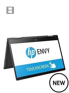 hp-envy-x360-15-bq002na-amd-a9-8gb-ram-256gb-ssd-156-inch-full-hd-touchscreen-2-in-1-laptop--nbspblack
