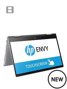hp-envy-x360-15-bp006na-intelreg-coretrade-i5-8gb-ram-256gb-ssd-156-inch-full-hd-touchscreen-2-in-1-laptop-geforce-gt-940mx-silver