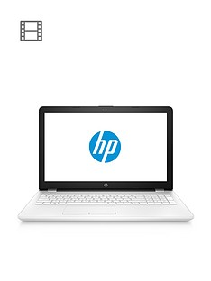 hp-15-bw085nanbspamd-a9-4gb-ramnbsp1tbnbsphard-drive-156in-full-hd-laptop-white