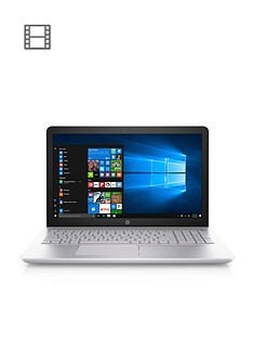 hp-pavilion-15-cc037na-intelreg-coretrade-i5-8gb-ram-1tb-hard-drive-156-inch-full-hd-laptop-geforce-gt-940mx-silver