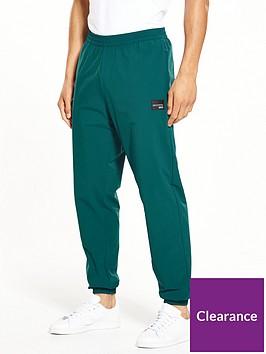 3f8022377a81 adidas Originals EQT Pants