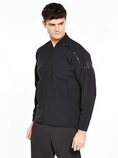 adidas-znenbspreversible-jacket