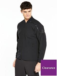adidas-znenbspreversible-jacket