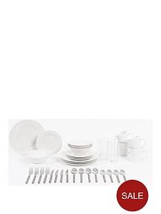 sabichi-starter-36-pc-dinner-set