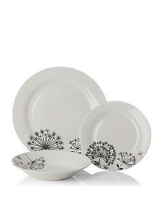 sabichi-dandelion-12-piece-dinner-set