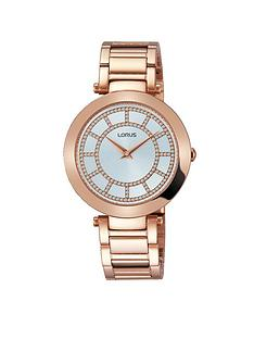 lorus-lorus-womens-rose-gold-dress-bracelet-watch