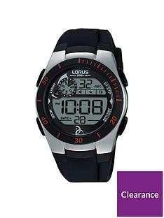 lorus-digital-black-silicone-strap-kids-watch