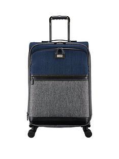 ted-baker-brunswick-mens-softside-4-wheel-medium-case