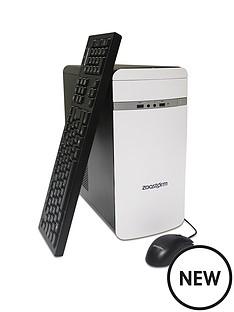 zoostorm-zoostorm-matx-lp-2210-intel-core-i3-8gb-ram-2tb-hard-drive-desktop-pc-white