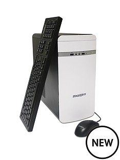 zoostorm-matx-lp-2210-intel-core-i5-8gb-ram-1tb-hard-drive-desktop-pc-white