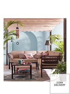 mission-ridge-corner-sofa-set