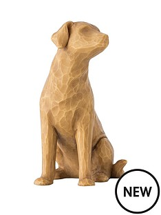 willow-tree-love-my-dog-light-figurine