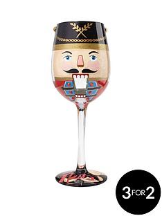 lolita-lempicka-lolita-lets-get-nuts-wine-glass