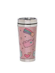 pusheen-travel-mug