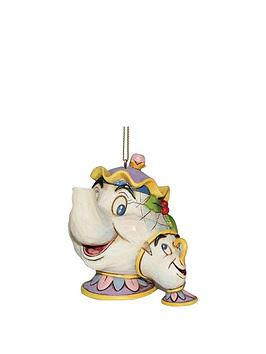 disney-beauty-and-the-beast-mrs-potts-amp-chip-hanging-ornament