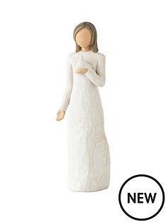 willow-tree-with-sympathy-figurine