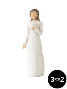 willow-tree-with-sympathy-figurine