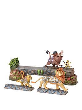 disney-the-lion-king-disney-traditions-lion-king