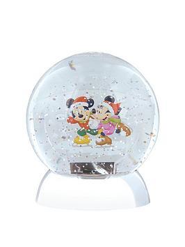 disney-disney-waterdazzler-mickey-minnie-snow-globe