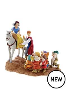 disney-princess-enchanting-disney-collection-a-joyful-snow-white-figurine
