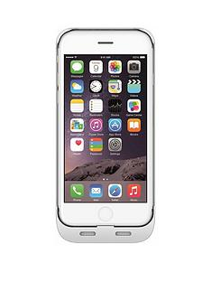 energizer-energizer-2200mah-iphone-6-battery-case-silver