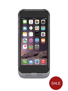 energizer-energizer-2200mah-iphone-6-battery-case-space-grey