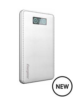 energizer-energizer-20000mah-portable-charger-white
