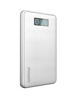 energizer-slim-dual-port-lcd-display-power-bank-20000mah