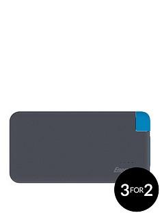 energizer-4000mah-power-bank--black