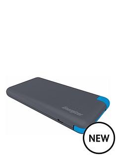 energizer-energizer-8000mah-portable-charger-black