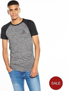 river-island-ss-tech-tshirt