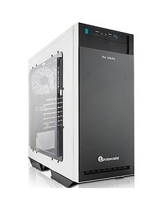 pc-specialist-pc-specialist-orion-amd-ryzen-5-16gb-ram-1tb-hard-drive-amp-128gb-ssd-vr-ready-gaming-pc-geforce-gtx-1070-white