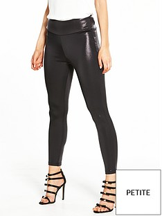 ri-petite-coated-legging-black