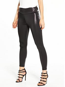 ri-petite-coated-legging-black