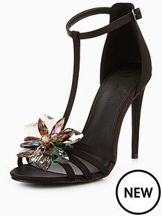 v-by-very-glimmer-jewelled-strappy-sandal-black