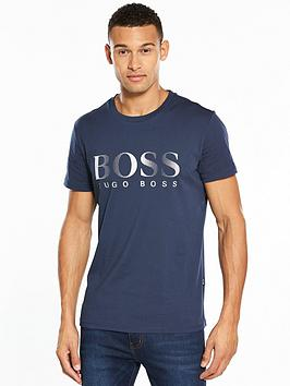 boss-logo-t-shirt