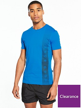 hugo-boss-side-logo-t-shirt