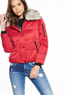 river-island-puffer-jacket