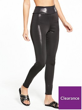 river-island-coated-legging