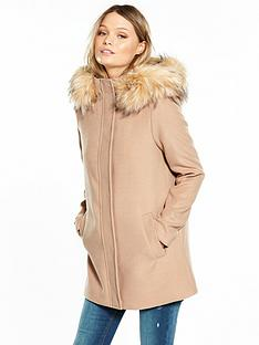 river-island-duffle-coat