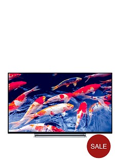 toshiba-toshiba-49u6763-49-inch-ultra-hd-smart-tv